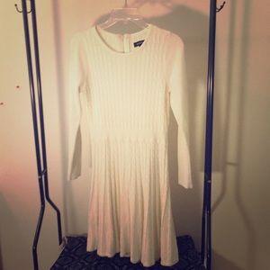 Ellen Tracy gem of a dress